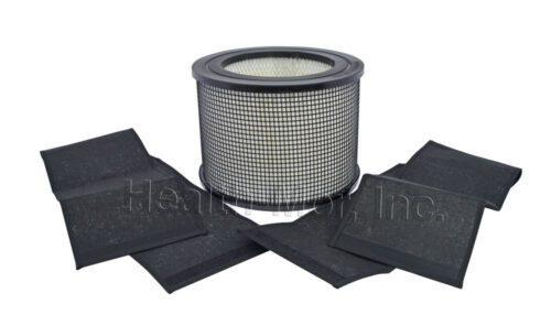 Defender Annual Bundle Filters