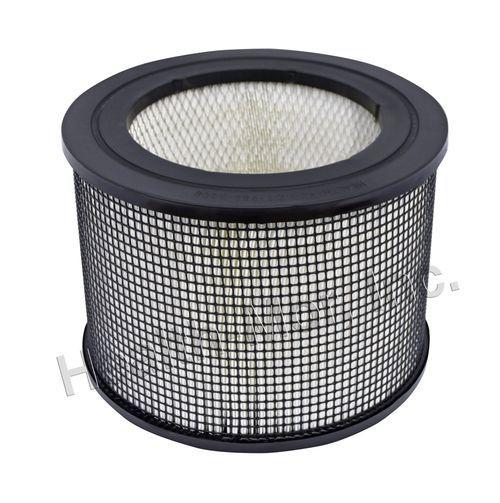 Defender Medi-Filter Cartridge Filters