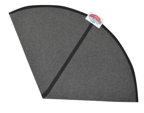 Medipure Premium Filter Cone Filters