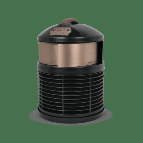 Bronze Defender Air Purifier